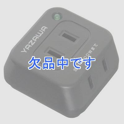 YAZAWA(ヤザワ)  Y02THK300BK