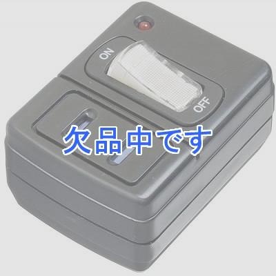YAZAWA(ヤザワ)  Y02FSK110BK