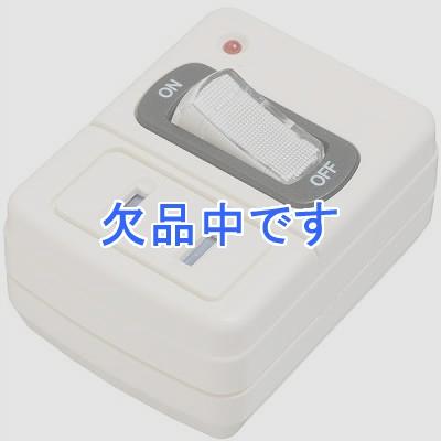 YAZAWA(ヤザワ)  Y02FSK110WH