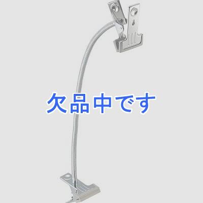 YAZAWA(ヤザワ)  CLW5