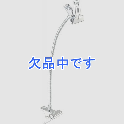 YAZAWA(ヤザワ)  CLW9CH