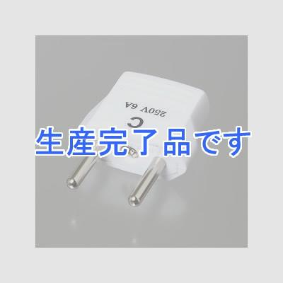 YAZAWA(ヤザワ)  HP3