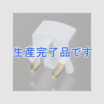 YAZAWA(ヤザワ)  HP5