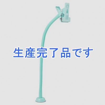YAZAWA(ヤザワ)  CLW14LGR