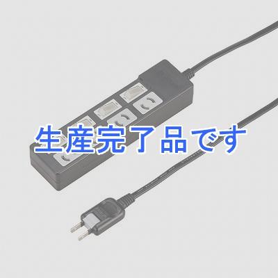 YAZAWA(ヤザワ)  Y02KN445BK