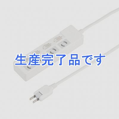 YAZAWA(ヤザワ)  Y02KN445WH