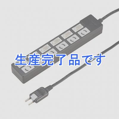 YAZAWA(ヤザワ)  Y02KN665BK