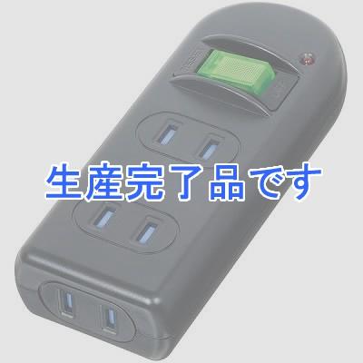 YAZAWA(ヤザワ)  Y02FUBKS310BK