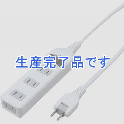 YAZAWA(ヤザワ)  Y02BKNS413WH