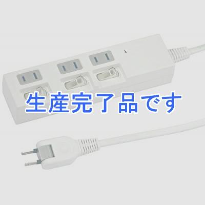 YAZAWA(ヤザワ)  Y02BKS335WH
