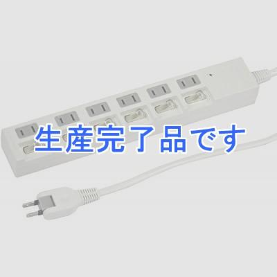 YAZAWA(ヤザワ)  Y02BKS662WH