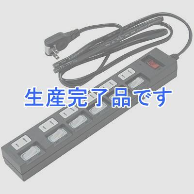 YAZAWA(ヤザワ)  Y02BKS672BK