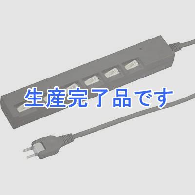 YAZAWA(ヤザワ)  Y02YBKS662BK