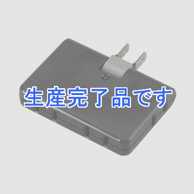 YAZAWA(ヤザワ)  Y02CK400BK