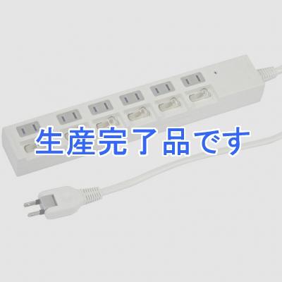 YAZAWA(ヤザワ)  Y02BKS663WH