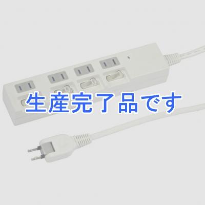 YAZAWA(ヤザワ)  Y02BKS443WH