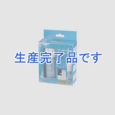 YAZAWA(ヤザワ)  TVR32