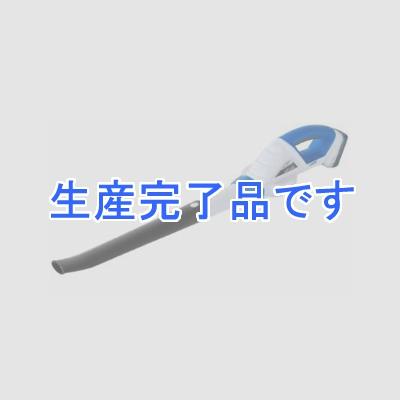 高儀  GBW-100Li