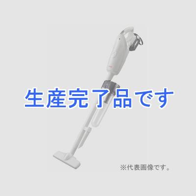 RYOBI(リョービ)  BHC-1800ホンタイノミ