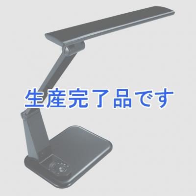 YAZAWA(ヤザワ)  GSLA08D01BK