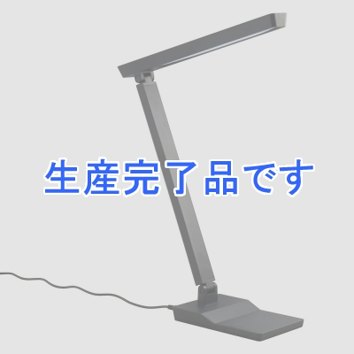 YAZAWA(ヤザワ)  SDLA08D01BK