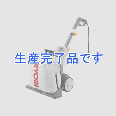 RYOBI(リョービ)  RESV-1800HP