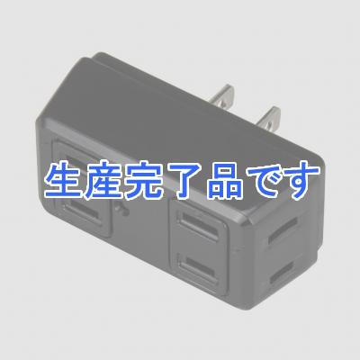 YAZAWA(ヤザワ)  Y02HQK400BK