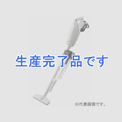 RYOBI(リョービ)  BHC-1800L5